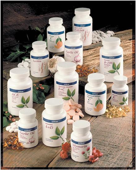 Lynae-Vitamins-Family-op
