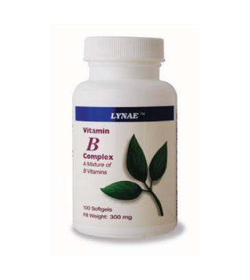 LYNAE® Vitamin B Complex