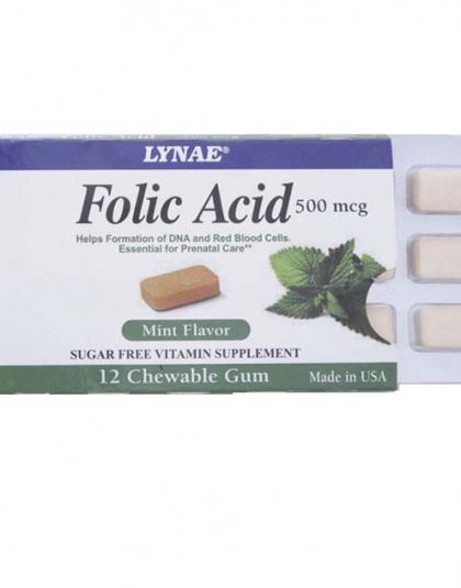 floic-acid-gum-front