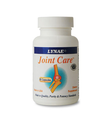 LYNAE® Joint Care