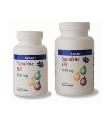 LYNAE® Squalene Oil