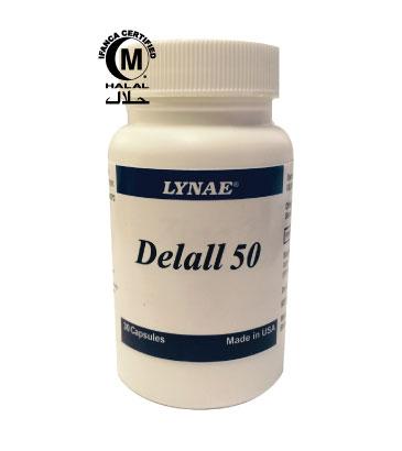 LYNAE® Delall 50