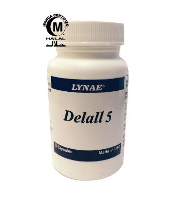 Delall-5_Halal